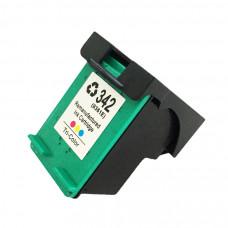 HP 342 Renkli Mürekkep Kartuşu (C9361EE)