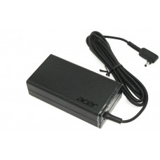Acer 19v 3.42a 65w 3.0*1.1mm Orjinal Şarj Aleti PA-1650-80, KP.06503.006