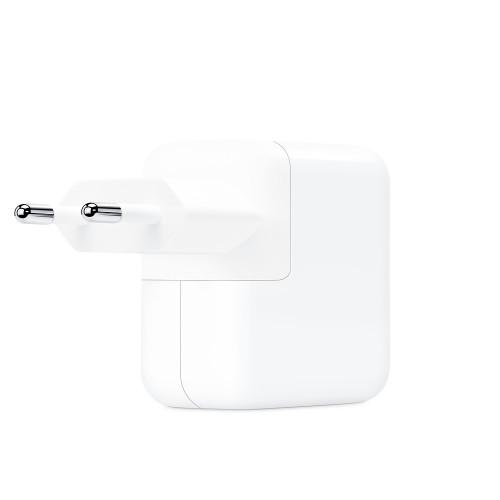 Orjinal Apple 29 W USB-C Güç Adaptörü