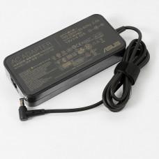 Asus R510CA 19v 6.32a 120w Orjinal Şarj Adaptörü