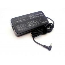 FA180PM111, ADP180PM111, ADP-180 MB F, A12-180P1A, ADP-180EB