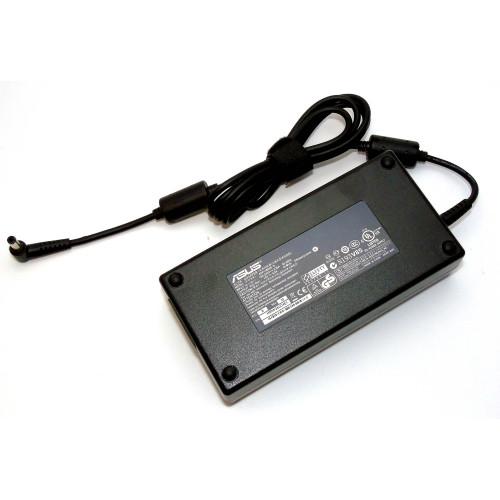 Asus 19v 9.5a 180w ADP-180HB 5.5*2.5mm Orjinal Şarj Adaptörü, ADP-180HB D, ADP-180EB D, ADP-180HB D, ADP-180NB B