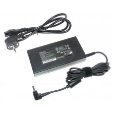 Chicony A12-180P1A 19.5v 9.5a 180w Orjinal Şarj Adaptörü, A15-180P1A, A17-180P4A, A17180P4A, A180A005L, A180A034P