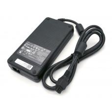 Dell 12V 15A 180W 8 Pin F180PU-00, RXVT7 Orjinal Notebook Şarj Adaptörü