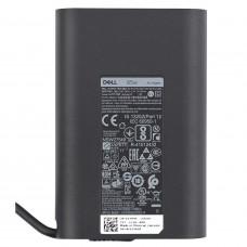 DELL 65W TYPE C Orjinal Şarj Adaptörü 20V 3.25A / 12V 2A / 5V 2A DA65NM170, LA65NM170, HA65NM170