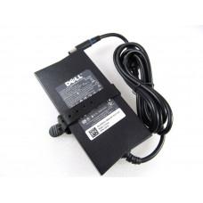 DELL PA-4E 19.5V 6.7A 130W 7.5*5.0mm DA130PE1-00 Orjinal Şarj Adaptörü