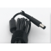 Hp 19.5v 6.15a 120w 7.5*5.0mm Orjinal Şarj Aleti PPP017L-E, PA-1121-62HJ, 393953-001