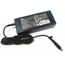 Hp 19v 7.1a 135w 7.5*5.0mm Slim Orjinal Şarj Adaptörü PA-1131-08HN, PPP017L-1E, 393953-001