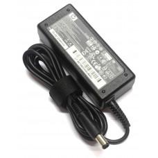 Hp 417220-001 DC359A Orjinal Laptop Şarj Adaptörü 18.5v 3.5a 65w