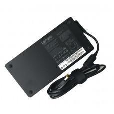 Orjinal Lenovo 20v 11.5a 230w Usb Uç Şarj Adaptörü ADL230NDC3A, ADL230NLC3A