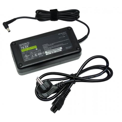 SONY 150w All-in-One Pc Adaptörü 19.5V 7.7A VGCJS270J