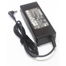 Toshiba 19V 3.95A 75W PA-1750 Orjinal Notebook Şarj Adaptörü