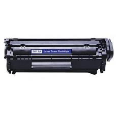 HP 12A LaserJet 1018 1020 1022 Toner Q2612