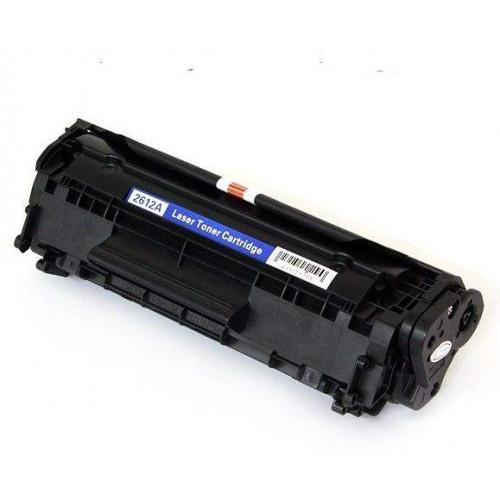 HP 12A LaserJet M1005 mfp M1319f mfp Toner Q2612