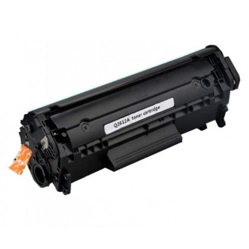 HP 12A Toner Q2612A