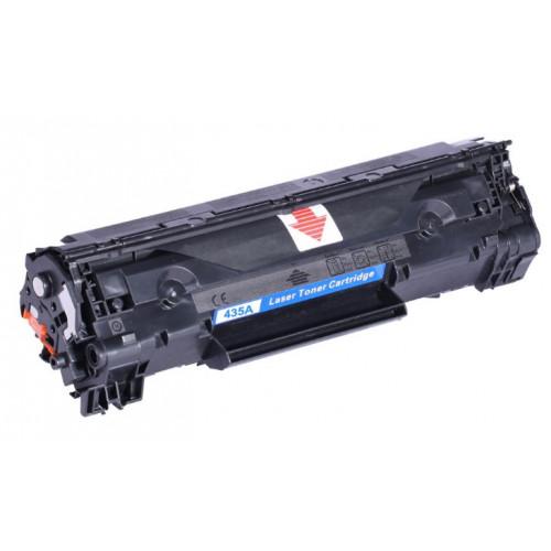 HP 35A LaserJet 1120 1505 1522 Toner CB435A