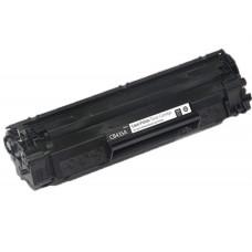 HP 35A LaserJet Toner Kartuşu CB435A