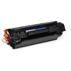 HP 85A CE285A LaserJet Pro M1213nf M1214nfh M1216nfh Toner