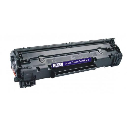 HP 85A LaserJet Toner Kartuşu CE285A