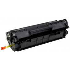 HP LaserJet 1330 3015 3020 Toner Hp 12A
