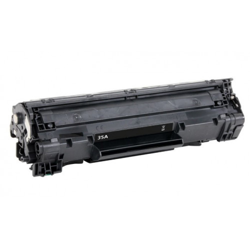 HP LaserJet M1132 M1212 35A CB435A Toner