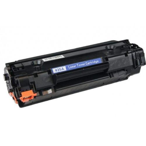 HP LaserJet P1002 P1003 P1004 Toner 35A CB435A