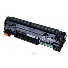 HP LaserJet P1005 P1006 P1007 Toner HP 35A CB435A