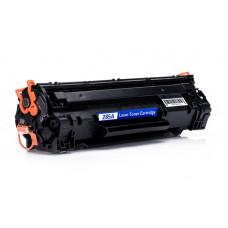 HP LaserJet Pro M1130 M1132 M1134 Toner 85A CE285A