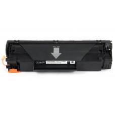 HP LaserJet Pro M1136 M1137 M1138 Toner 85A CE285A