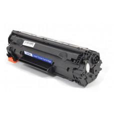 HP LaserJet Pro M1139 M1212f M1212nf Toner CE285A 85A