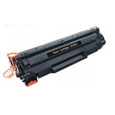 HP LaserJet Pro M1217nfw M1219nf Toner 85a Hp ce285a