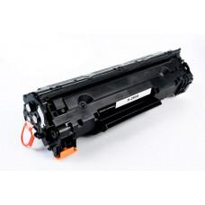 HP LaserJet Pro P1102 P1102w P1109w Toner CE285A 85A