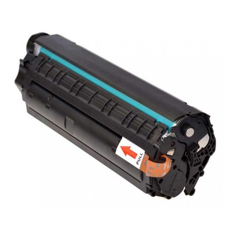 HP Q2612 LaserJet 1010 1012 1015 Toner Hp 12A