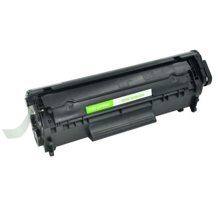 HP Q2612 LaserJet 3030 3050 3052 3055 Toner