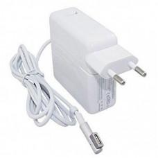 Apple 16.5 V 3.65A 60w Magsafe Güç Adaptörü