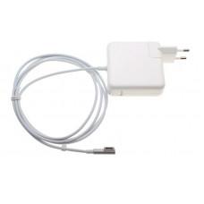 Apple 16.5v 3.65a 60w PSCV6000120 Magsafe Şarj Adaptörü