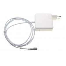 Apple MacBook Pro 60w MagSafe Şarj Adaptörü