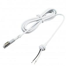 Apple Magsafe Dc Kablo - Adaptör Tamir Kablosu