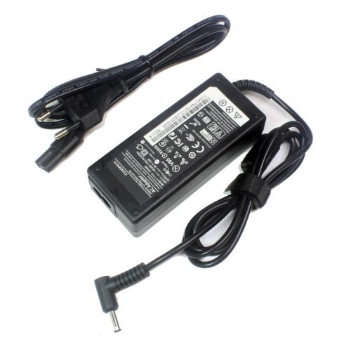 Asus 19v 3.42a 65w 4.5mm*3.0mm ADP-65WH Notebook Şarj Adaptörü
