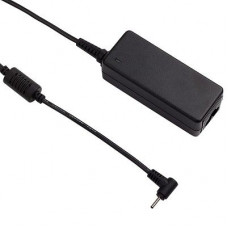 Asus Eee PC 1011P 1011PD 1011PDX Şarj Adaptörü