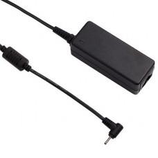 Asus Eee PC R011P R011PX R015PX Şarj Adaptörü