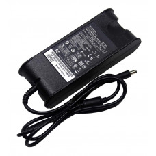 Dell 19.5v 3.34a 65w 4.5mm*3.0mm Notebook Şarj Adaptörü