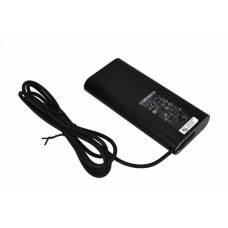 Dell 19.5V 6.67A 130W DA130PM130 Orjinal Notebook Adaptörü