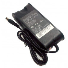 Dell HA65NS-00, HA65NS1-00 Notebook Şarj Adaptörü