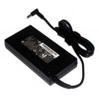 Hp 120W 19.5V 6.15A HSTNN-DA25 Orjinal Notebook Adaptörü