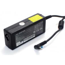 Hp Stream 11 TPN-Q147 Notebook Adaptörü
