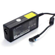 Hp Stream 11 TPN-Q148 Notebook Adaptörü