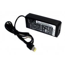 Lenovo 0B46998 0B46999 0B47000 Notebook Adaptörü