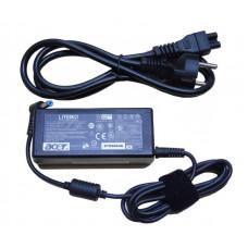 Orijinal Acer TravelMate 8473T 8473TG 8473Z 8481 Notebook Şarj Adaptörü