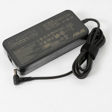 Orjinal Asus 19v 6.32a 120w Slim Notebook Adaptörü ADP-120ZB BB, PA-1121-04, PA-1121-28